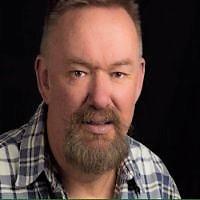 Consultant - Tim Dyke